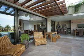 outside patio designs home design natural color patio design modern outdoor patio furniture
