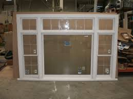 Exterior Transom Pictures In Gallery Exterior Transom Window - Exterior transom window