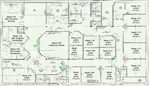 office feng shui layout. Fascinating Office Room Layout Feng Shui Floor Planoffice Guest Full Charming Ideas Size Of Home N