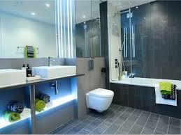 lighting schemes. Led Bathroom Lighting Designs Mirrors Shelves Cove Bath Schemes H