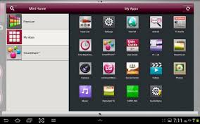 lg tv apps. remote control, apps lg tv p