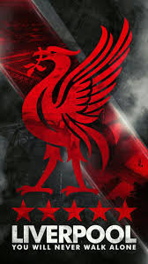 If you're in search of the best liverpool wallpaper 2018, you've come to the right place. Iphone Liverpool Wallpaper Hd Lfc Iphone Wallpaper 736x1308 Wallpapertip