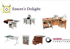 Tailormade Sewing Cabinet Sewers Delight Is Your 24 7 One Stop Aussie Sewing Embroidery