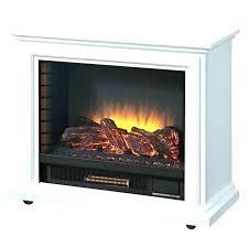 caesar fireplace caesar fireplace reviews