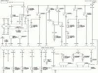 1994 honda prelude wiring diagram 1990 honda accord wiring diagram 1992 honda accord under dash fuse box diagram at 1990 Honda Accord Fuse Box Diagram