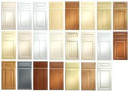 kitchen replacement cabinet doors replacement kitchen cabinet doors cabinet doors drawer fronts replacement kitchen replacement kitchen