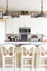 Beach Cottage Kitchen Atkaus House Backsplash Kassus Within Ideas Coastal Cottage Kitchen Ideas