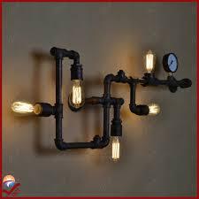 industrial lighting bathroom. Vintage Industrial Lighting Freestanding Jacuzzi Bath Farmhouse Bathroom Vanity