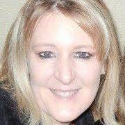 Gina Johnson (ginaj1) on Pinterest