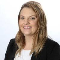 Belinda Connor's email & phone | Elders's Head of Residential Real ...