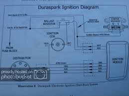 ford ignition module wiring diagram 1982 wiring diagram options 1982 ford ignition wiring wiring diagram load 1982 ford f 150 ignition module wiring diagram wiring