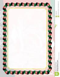 gold frame border vector. Plain Gold Certificate Vector Border Free Alternative Clipart Design U2022 Rh  Extravector Today Frames Designs In Gold Frame Border Vector