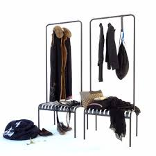 Contemporary Coat Racks Coat Racks Contemporary Collection 58