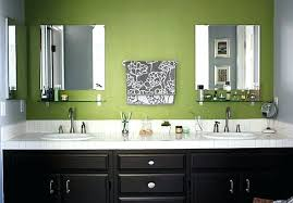 green bathroom decorating ideas paint color image mint olive decor green bathroom decorating