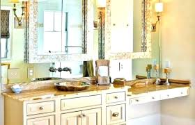 kraftmaid bathroom vanity bathroom cabinets bathroom cabinet cabinet specs bathroom kraftmaid bathroom cabinet sizes