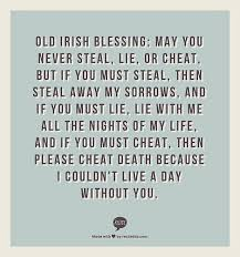 Irish Love Quotes Wedding Amazing Quotes About Love Leap Year Movie Wedding Speech Quote Flickr