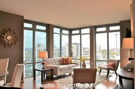 Living Room Staging Home Staging Design Interior Nicely Staged Staging Pinterest Home