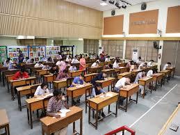 Education In Schools Essay The Indian School Girton College Cambridge Essay Writing