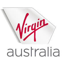 Image result for virgin australia