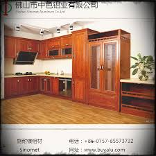 customized kitchen cabinets. Contemporary Customized Aluminium Kitchen Cabinet Accessories Suppliers And At Alibaba Hot Sale  Aluminum Customized In Cabinets