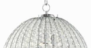 possini euro design glass sphere 15 light pendant chandelier best of midtown satin nickel 15 inch h possini euro wall sconce