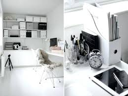 minimalist office design. Minimalist Office Desk Large Size Of Living Design Layout Ideas Modern Home . D