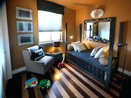 Cool Bedroom Stuff Bedroom Items Names In English Cool Bedroom Accessories  For Sale Bedroom Accessories List