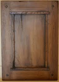 Unfinished Kitchen Cabinet Door Kitchen Flat Unfinished Kitchen Cabinet Door Picture List Of