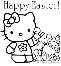 Printable Easter Bunny Free Printable Easter Bunny Feet