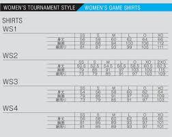 Yonex Women T Shirts Slim Long Fit Type 20290 Badminton Tennis Shirt Short Sleeve Womens Ladies Womens Yonex Packets For 2016 Model Yu