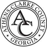 Document?documentID=35163 athens clarke county, ga official website on riverside county printable sample ballot 2016