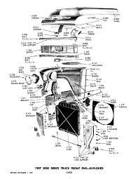 Wiring diagram on 89 bmw 5 series engine chevy silverado parts manual on 89 bmw 5 series engine