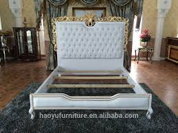 new style furniture design. Divan Bed Design, Design Suppliers And Manufacturers At Alibaba.com New Style Furniture