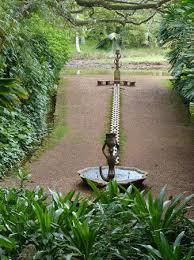 allerton garden reviews. allerton garden reviews r