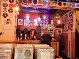 The Worlds Newest Photos Of Bar And Soundbar Flickr Hive Mind