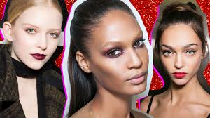 101 holiday party makeup ideas to try right now