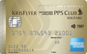 Earn 75,000 marriott bonvoy bonus points after you use your new card to make $3,000 in purchases within the first 3 months. The Platinum Charge Card American Express Singapore