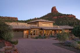 southwest home designs. 15 captivating southwestern home exterior designs youll fall for southwest