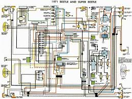 71 chevelle wiring diagram free download schematic free download 1971 chevelle wiring diagram 69 chevelle wiring diagram & 1969 chevelle ignition wiring diagram 71 chevelle wiring harness 71 chevelle wiring diagram free download schematic