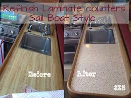 laminate counter refinish bar top contact paper