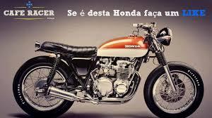 cafe racer portugal home facebook