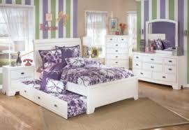 teenage white bedroom furniture. New Girls Bedroom Sets Design Interior Teen Twin Cool Kids White  Furniture Set Toddler Girl Size Teenage White Bedroom Furniture A