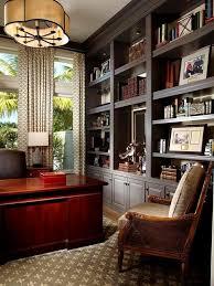 lawyer office design. Wonderful Home Office Designs Built Furniture Ideas Favorable Lawyer Law.jpg Design