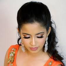 editorial makeup artists mumbai