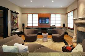 Living Room Theaters Portland Parking Jackiehouchin Home Ideas Custom Living Room Theaters
