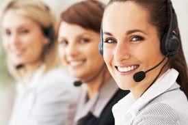 bpo interview questions and answers crack an interview customer service interview questions