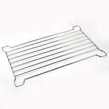 metal rack in microwave. Unique Rack Frigidaire 5304478927 Microwave Metal Rack For Electrolux Frigidaire  Kenmore Elite On In F