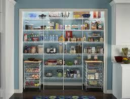 adjule wire closet storage systems shelftrack closetmaid professional services