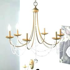 candle holder centerpieces chandelier table