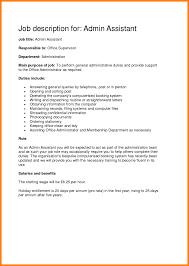 Staff Writer Job Description Resume Jd Templates Example Of